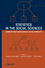 Statistics in the Social Sciences: Current Methodological Developments (0470148748) cover image