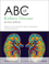 ABC of Kidney Disease, 2nd Edition (0470672048) cover image