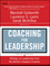 Coaching for Leadership: Writings on Leadership from the World's Greatest Coaches, 3rd Edition (0470947748) cover image