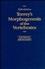 Torrey's Morphogenesis of the Vertebrates, 5th Edition (0471623148) cover image