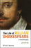 The Life of William Shakespeare: A Critical Biography (0631207848) cover image