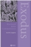 Exodus Through the Centuries (0631235248) cover image