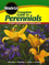 Complete Guide to Perennials (0696236648) cover image