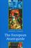 The European Avant-garde: 1900-1940 (0745627048) cover image
