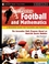 Fantasy Football and Mathematics: A Resource Guide for Teachers and Parents, Grades 5 and Up (0787994448) cover image
