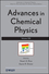 Advances in Chemical Physics, Volume 150, Advances in Chemical Physics (1118167848) cover image