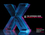 X: The Experience When Business Meets Design (1118456548) cover image