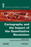 Thematic Cartography, Volume 2, Cartography and the Impact of the Quantitative Revolution  (1118586948) cover image