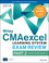 Wiley CMAexcel Learning System Exam Review 2014 + Test Bank Part 2, Financial Decision Making (1118776348) cover image