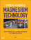 Essential Readings in Magnesium Technology (1118858948) cover image