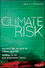 Climate Risk: Tail Risk and the Price of Carbon Emissions-Answers to the Risk Management Puzzle (1118859448) cover image