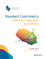 Standard Colorimetry: Definitions, Algorithms and Software (1118894448) cover image