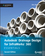 Autodesk Drainage Design for InfraWorks 360 Essentials: Autodesk Official Press, 2nd Edition (1119059348) cover image