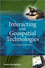 Interacting with Geospatial Technologies (1119219248) cover image