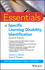 Essentials of Specific Learning Disability Identification, 2nd Edition (1119313848) cover image