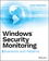 Windows Security Monitoring: Detecting Hackers and Malware with Windows Event Logging (1119390648) cover image