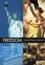 Freedom: A Philosophical Anthology (1405145048) cover image