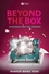 Beyond the Box: Television and the Internet (1405161248) cover image