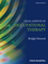 Legal Aspects of Occupational Therapy, 3rd Edition (1405196548) cover image