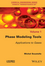 Phase Modeling Tools: Applications to Gases (1848218648) cover image