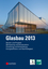 Glasbau 2013 (3433602948) cover image