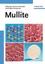 Mullite (3527309748) cover image