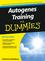Autogenes Training für Dummies (3527706348) cover image