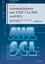 Automatisieren mit STEP 7 in AWL und SCL: Speicherprogrammierbare Steuerungen SIMATIC S7-300/400, 7. Auflage (3895789348) cover image