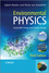 Environmental Physics: Sustainable Energy and Climate Change, 3rd Edition (EHEP002248) cover image
