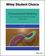 Computational Modeling (EHEP003648) cover image