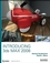 Introducing 3ds Max 2008 (0470184949) cover image