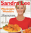 Sandra Lee Semi-Homemade Weeknight Wonders: 139 Easy Fast Fix Dishes (0470540249) cover image