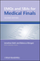 EMQs and SBAs for Medical Finals, 2nd Edition (0470654449) cover image