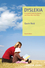 Dyslexia: A Complete Guide for Parents and Those Who Help Them, 2nd Edition (0470973749) cover image