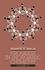 Progress in Inorganic Chemistry, Volume 51 (0471265349) cover image