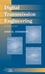 Digital Transmission Engineering, 2nd Edition (0471694649) cover image