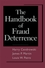 The Handbook of Fraud Deterrence (0471931349) cover image