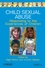 Child Sexual Abuse: Responding to the Experiences of Children (0471983349) cover image