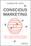Conscious Marketing (0730309649) cover image