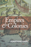 Empires and Colonies (0745626149) cover image