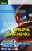 Getting the Most from Online Learning: A Learner's Guide  (0787965049) cover image