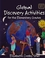 Global Discovery Activities: For the Elementary Grades (0787969249) cover image