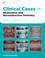 Clinical Cases in Restorative and Reconstructive Dentistry (0813815649) cover image