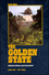 The Golden State: California History and Government, 4th Edition (0882959549) cover image