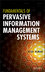 Fundamentals of Pervasive Information Management Systems, 2nd Edition (1118024249) cover image