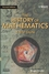 The History of Mathematics: A Brief Course, 2nd Edition (1118030249) cover image