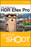 HDR Efex Pro After the Shoot (1118063449) cover image