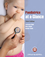 Paediatrics at a Glance, 3rd Edition (1118306449) cover image
