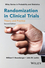 Randomization in Clinical Trials: Theory and Practice, 2nd Edition (1118742249) cover image
