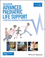 Advanced Paediatric Life Support: A Practical Approach to Emergencies, 6th Edition (1118947649) cover image